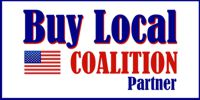 Buy Local Coalition Partner